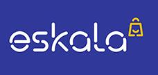 Eskala logo